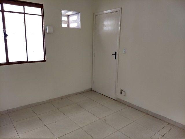 Casa térrea com 291 m² de área construída e 416 m² de terreno no Jd Autonomista - Foto 18