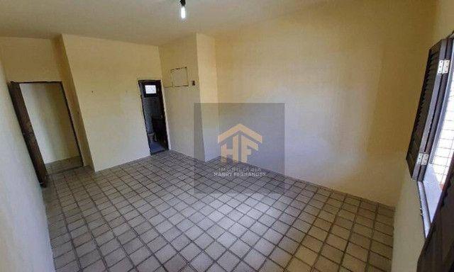 Casa com 08 Quartos em Fragoso, Olinda - Foto 9