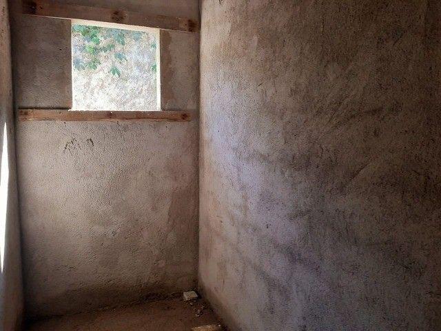 Casa em fase de acabamento no bairro de Venda Nova. Casa de 2 dormitórios, 84 m², R$ 169.0 - Foto 4