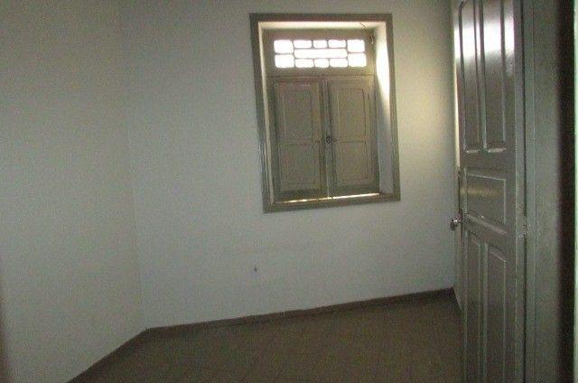 Casa Barreto - Foto 6