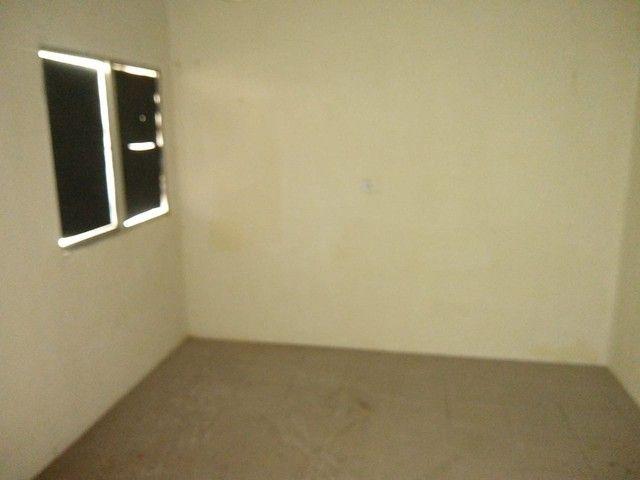 Alugo aluguel imóvel casa amarela 980,00 - Foto 10