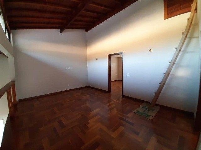 Casa com 3 dormitórios, 190 m², R$ 1.360.000 - Vargem Grande - Teresópolis/RJ. - Foto 8