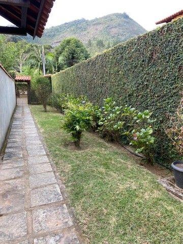 Casa com 2 dormitórios, 75 m², R$ 360.000 - Albuquerque - Teresópolis/RJ. - Foto 15