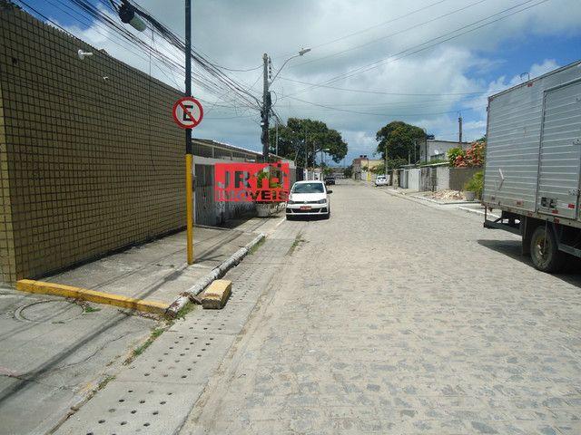 Ponto comercial Comercio para Aluguel em Vila Popular Olinda-PE - Foto 3