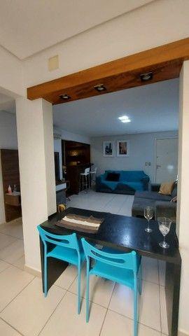 Belíssimo apartamento  planejado (abaixou valor mercado) - Foto 7