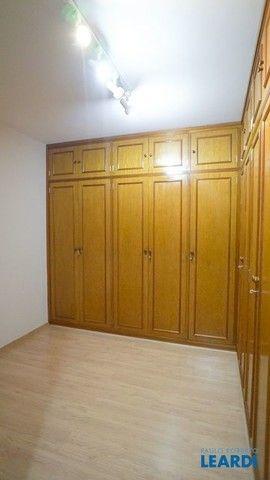 Apartamento para alugar com 4 dormitórios em Jardim paulistano, São paulo cod:610260 - Foto 17