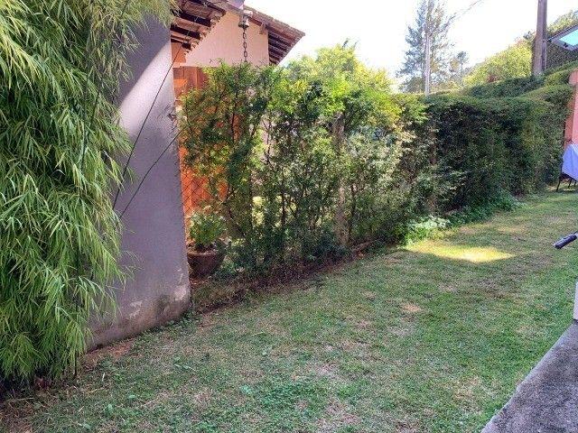 Casa com 2 dormitórios, 85 m², R$ 450.000 - Albuquerque - Teresópolis/RJ. - Foto 18