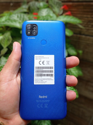 Celulares Xiaomi  - Foto 4