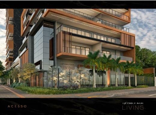 Apartamento para venda tem 152 metros quadrados com 4 quartos em Umarizal - Belém - PA - Foto 5