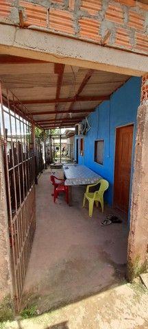 Vila de kit net - Foto 3