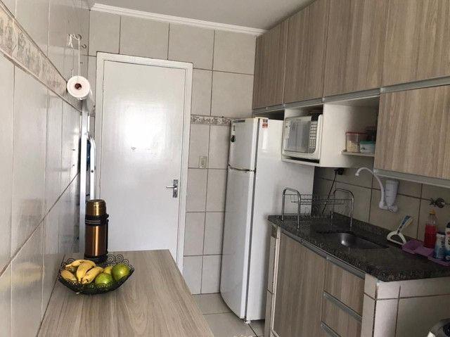 Lindo Apartamento Próximo do Aeroporto Próximo AV. Duque de Caxias - Foto 11