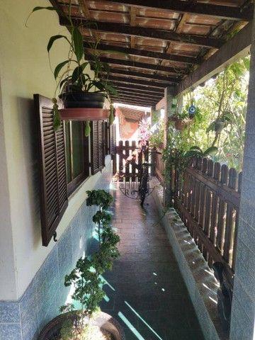 Casa com 3 dormitórios à venda, 135 m² por R$ 500.000,00 - Itaúna - Saquarema/RJ - Foto 7