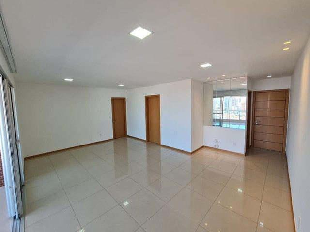 Apartamento Belle Vie - Jardim das Américas - Foto 2