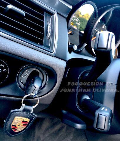 Porsche Macan 2.0 2018/ teto panorâmico . - Foto 17