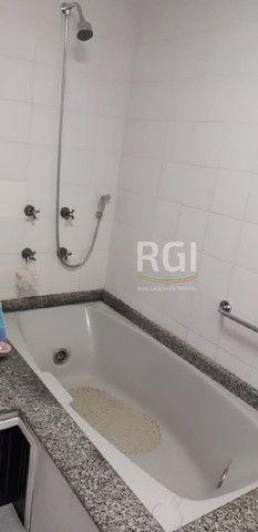 Apartamento à venda com 3 dormitórios em Moinhos de vento, Porto alegre cod:EX9617 - Foto 3