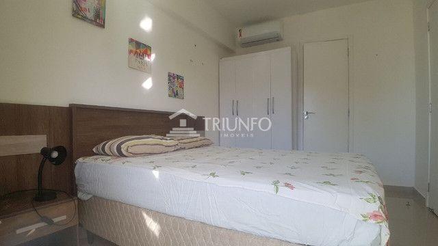 Apartamento frente mar Na Praia do Futuro (TR47955) MKT - Foto 2
