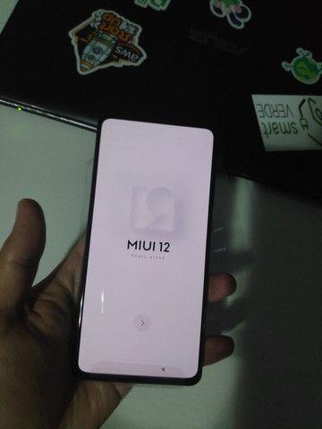 Xiaomi Mi 9T 64gb - Foto 5