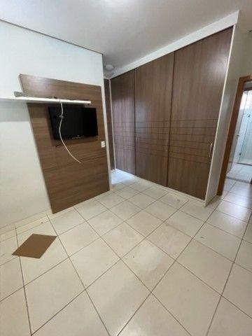 Vendo Apartamento de 3 quartos no Parque Pantanal 1 - Foto 2