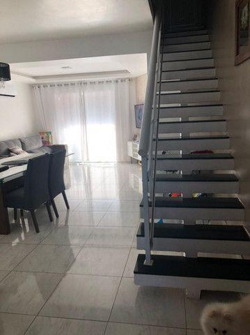 Casa à venda com 3 dormitórios em Jardim atlântico oeste (itaipuaçu), Maricá cod:CS006 - Foto 7