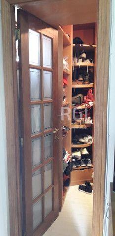 Apartamento à venda com 3 dormitórios em Moinhos de vento, Porto alegre cod:EX9617 - Foto 5