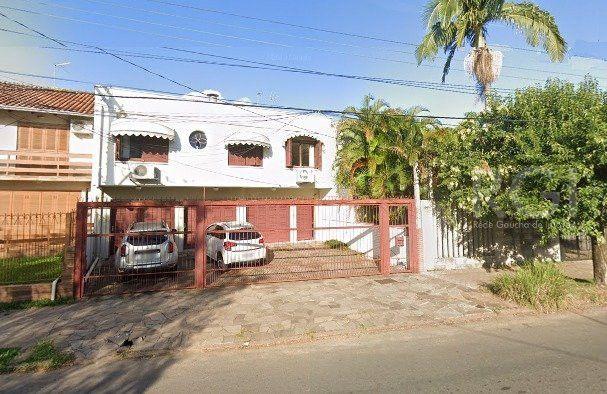 Apartamento à venda com 2 dormitórios em Jardim lindóia, Porto alegre cod:EX9814