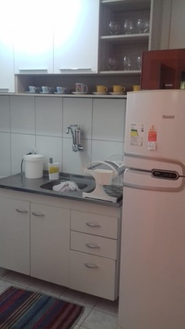 Apartamento a venda viz novo Hospital Sanatório  - Foto 4
