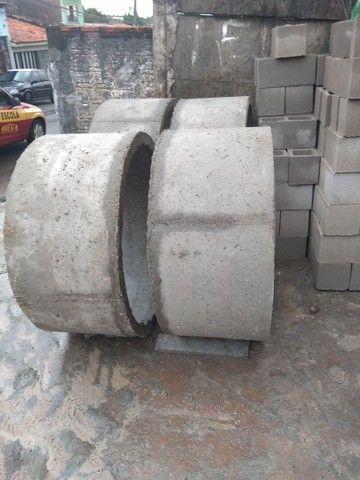 Premoldado betel - Foto 4