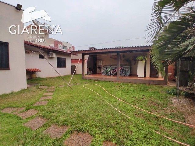 Casa à venda, JARDIM GISELA, TOLEDO - PR - Foto 5