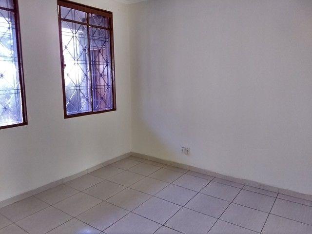 Casa térrea com 291 m² de área construída e 416 m² de terreno no Jd Autonomista - Foto 5
