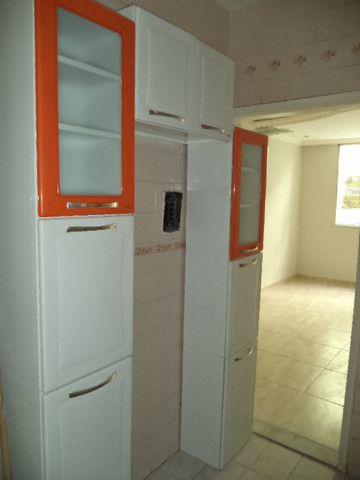 Apartamento à venda com 2 dormitórios em Castelo, Belo horizonte cod:36829 - Foto 4