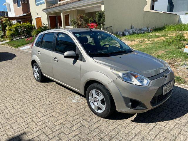 Fiesta 1.0 SE 2014