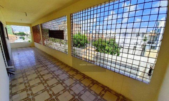 Casa com 08 Quartos em Fragoso, Olinda - Foto 17