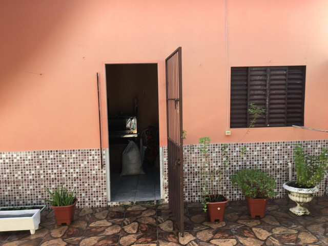 Casa com 2 dormitórios à venda por R$ 300.000,00 - Distrito Industrial - Rio Branco/AC - Foto 6