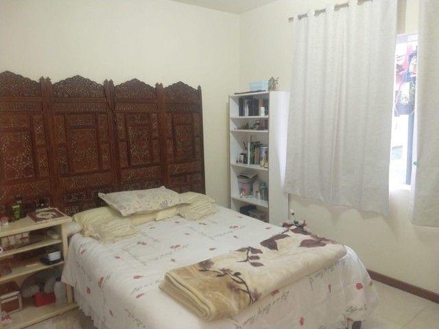 Casa linear com 3 dormitórios, 80 m², R$ 380.000 - Albuquerque - Teresópolis/RJ. - Foto 7