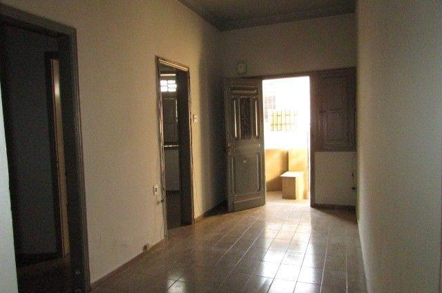 Casa Barreto - Foto 5