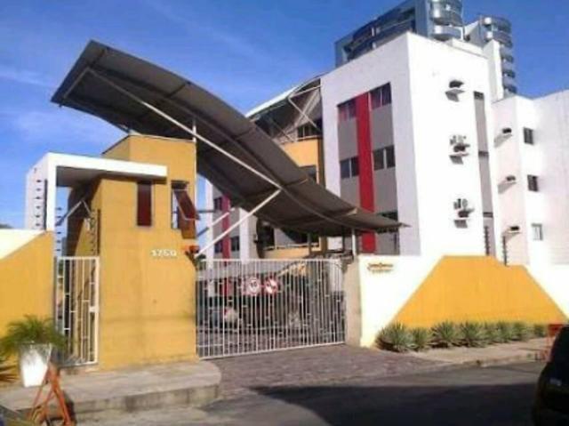 Condominio Jardim Tropical Horto