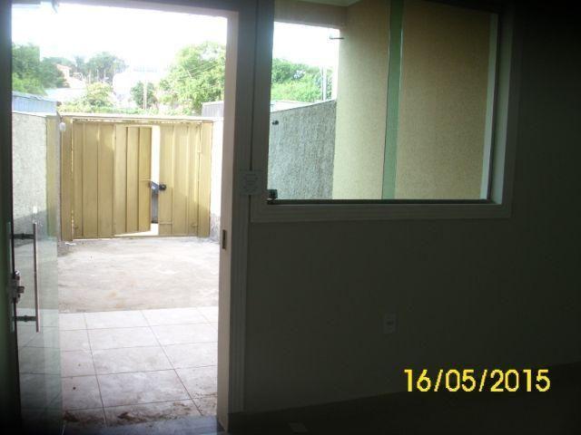 Casa Bairro Laranjeiras - Foto 4