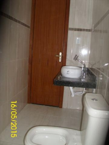 Casa Bairro Laranjeiras - Foto 7