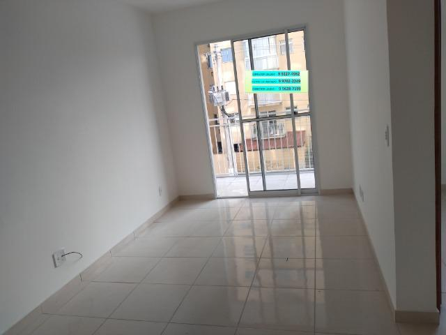 Apartamento 2 Quartos, 0Km - Morada de Laranjeiras - Foto 9