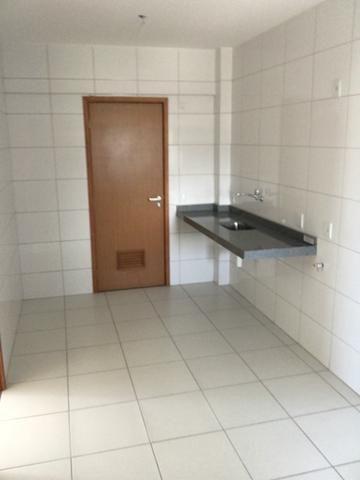Apartamento nascente com 3/4 + quarto opcional ( últimas unidades com desconto ) - Foto 12