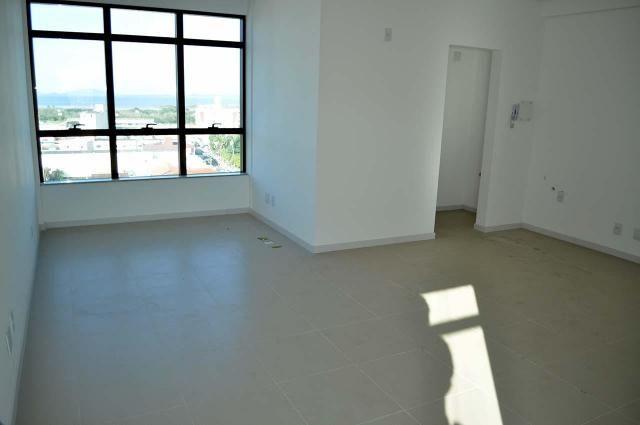 Escritório para alugar em Centro, Palhoça cod:35949 - Foto 5