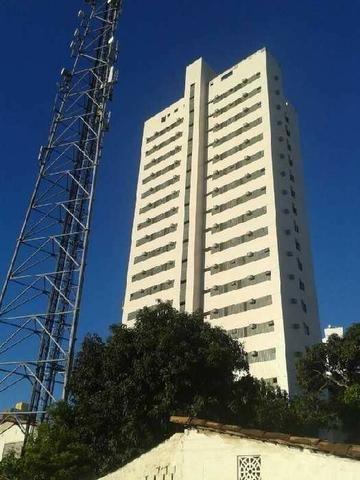 Alugo Excelente Apartamento Mobiliado Torre