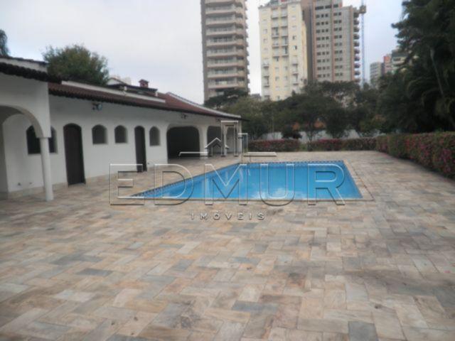 Casa para alugar com 4 dormitórios em Jardim, Santo andré cod:2289 - Foto 20