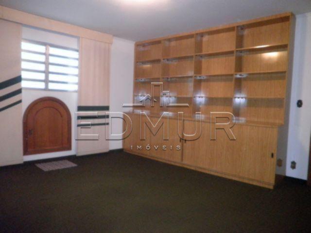 Casa para alugar com 4 dormitórios em Jardim, Santo andré cod:2289 - Foto 2