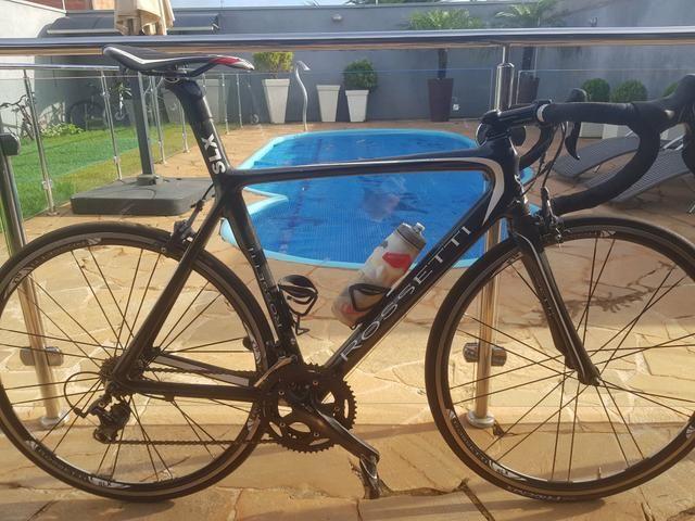 Bike a venda contato 69 98478 9244