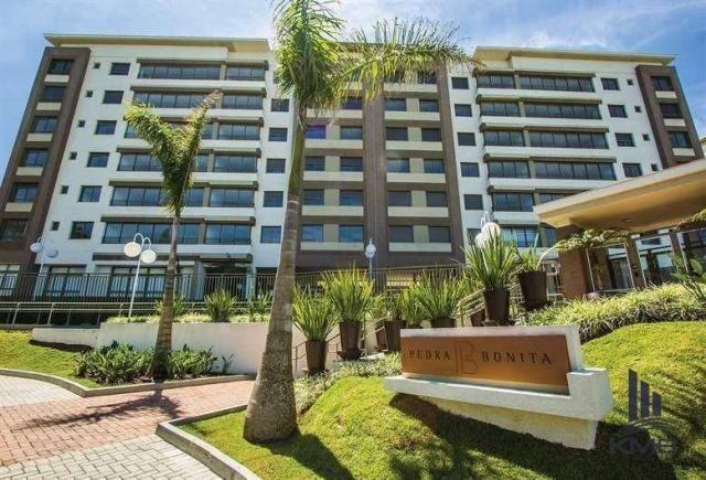 Apartamento com 3 dormitórios à venda, 89 m² por r$ 791.131 - ipanema - porto alegre/rs