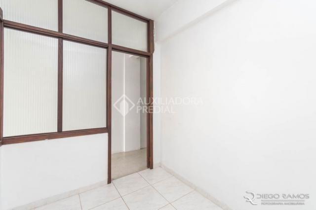 Escritório para alugar em Centro histórico, Porto alegre cod:291356 - Foto 10