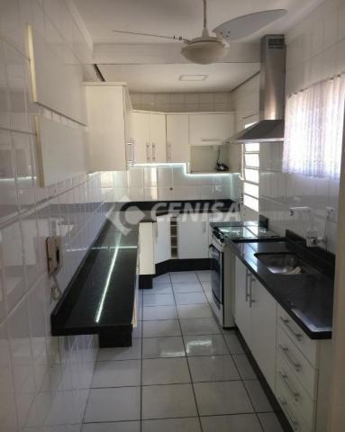Casa com 2 dormitórios para alugar, 60 m² - Condomínio Vila das Palmeiras - Indaiatuba/SP - Foto 10