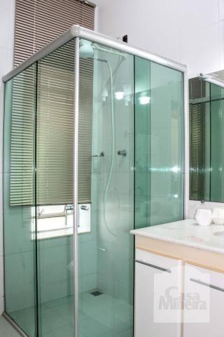 Casa à venda com 4 dormitórios em Minas brasil, Belo horizonte cod:245942 - Foto 20