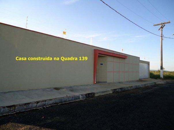 lotes parcelados Lagoa G. Park caldas novas - Lote a Venda no bairro Setor Lagoa... - Foto 4